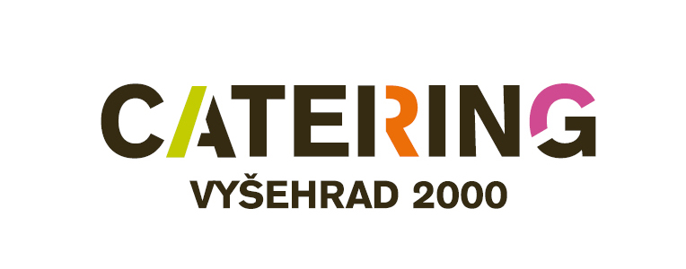 www.vysehrad2000.cz - logo