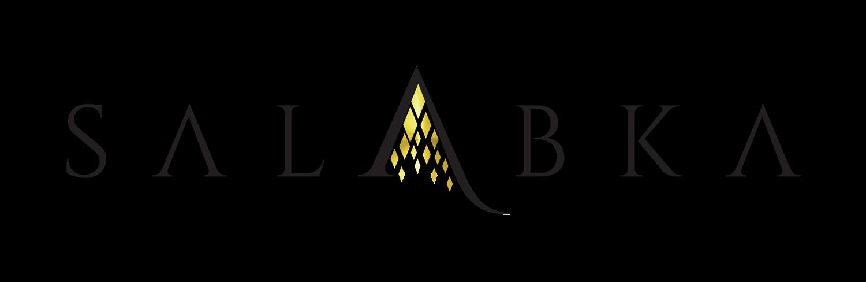 www.salabka.cz - logo