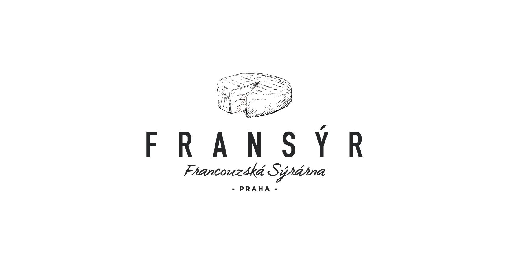 www.fransyr.cz - logo